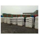 Jintong Dicalcium Phosphate for Feed Grade