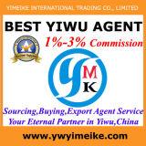 Meilleur service Yiwu Agent, Yiwu Agent d'achat et de l'exportation