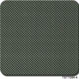 Печатание перехода воды пленки волокна углерода ширины Tsautop популярное продавая 0.5m гидрографическое снимает гидрактор окуная пленку Tstt083-3