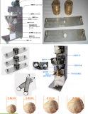 [فوود بروسسّور] مطبخ تجهيز [مت بلّ] [متبلّ] صانع يجعل آلة