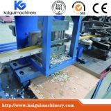 Roll Former Metal Rolling Cold Rolling Machine