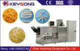 Machine à la farine de maïs (SLG65) Extrudeuse alimentaire en bonne qualité