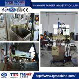 Конфета студня конфеты Ce&ISO9001&SGS Approved камедеобразная делая машину с фабрикой Munufacture