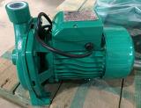 Pompe à l'eau Cpm158 centrifuge électrique pour domestique (0.75kw/1HP)