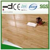 12 mm V-Groove U moule Utilisation du salon à la main au sol stratifié gratté