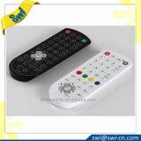 """Миниый водоустойчивый TV 12.1 """" в черноте для ливней ванной комнаты"""