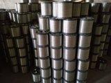 Acier inoxydable 302/304/316/316L amende fil 0.25-2.5mm