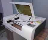Mini Engraver da tavolino del laser