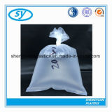 Freies PET Plastikgroßhandelslebensmittelgeschäft-Nahrungsmittelverpackungs-Beutel