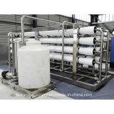 Het Systeem van de Behandeling van het Water van de Prijs van de fabriek/de Filter van het Water/het Water zuiveren Machine