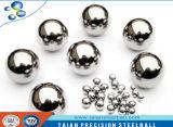 AISI52100 Chromstahl-Kugeln für Walzen-Peilungen G40-G1000