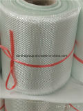 E-knell Fiber Knell Fabric, Glassfiber Woven Roving
