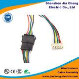 Industrie-Transformator-Kabel-Verbinder für Elektronik-intelligentes Hauptgerät