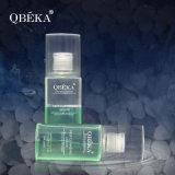 Het beste Natuurlijke Nieuwe Schoonheidsmiddel van het Vlekkenmiddel van de Make-up van Qbeka van de Aankomst Diepe Reinigende Vloeibare