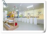 Ridurre in pani dietetici di Maca di supplemento di aumento maschio caldo cinese di GMP