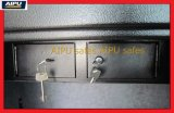 Gunsafes/16gun/Inner Munitie Box (GS5926E)