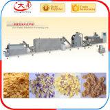 Equipamento de processamento de venda quente dos flocos de milho