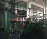 75 van de Rubber Onder druk gezette van de Verspreiding van Banbury van de Kneder van de Mixer liter Installatie van de Machine