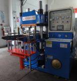 резиновый Platen топления силикона 350t леча машину при вачуумный насос сделанный в Китае