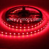 3528 один светодиодный индикатор полосы 60d водонепроницаемый оригинала (RM-SL-3528R60W)