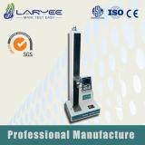 Máquina de prueba extensible electrónica de Digitaces (WDS-0.5/1/2/5)