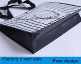 يخيط يكسى [نون-ووفن] يضيف حقائب زرّ [مولتيكلور] تصميم حقيبة