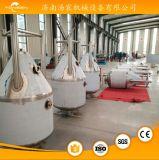 صنع وفقا لطلب الزّبون صحّيّ جعة يخمّر تجهيز دقيقة مصنع جعة مصنع