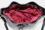 Nouveaux modèles classiques de sacs à bandoulière pour les femmes de luxe.