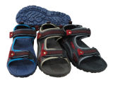 Simple hommes EVA sandales de sport (21ICL805)