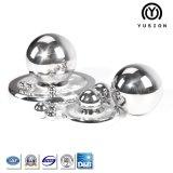Yusion 4.7625mm-150mm S-2 Tool Steel Balls (ROCKBIT)
