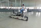 Somero Screeding Laser concreto do tipo de máquina