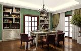 Обеденный зал кухня кабинет мебель (zp-010)