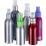 化粧品はびん詰めにするスプレーヤーの良い香水ポンプスプレーヤーさまざまなSzie (NS52)を