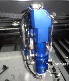 Cnc-Metall-CO2 Laser-Ausschnitt-Maschinen-Preis Yongli 280W (DW1325M)