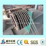 一義的なデザインかみそりの有刺鉄線の網機械(中国製)