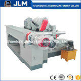 Máquina de casca de madeira do folheado do Sell quente de Shandong Jinlun