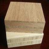 Vertical Bamboo Furniture Board (YCBP-001)