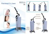 Medical Ce Vaginal Tightening Scar Removal Fração CO2 Laser Beauty Machine