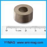 Anéis magnéticos SmCo samário Cobalto íman