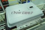 Bloco da bateria LiFePO4 com o Perfromance elevado para EV