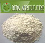 Aliments pour animaux à haute valeur protéique de repas de protéine de riz