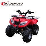 Vente chaude 110cc 125cc ATV