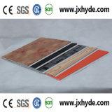 منافس من الوزن الخفيف الصين صاحب مصنع [بفك] [سيلينغ بنل] زخرفة لوح