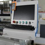 Труба дорожного знака и автомат для резки лазера плиты
