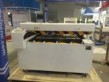 1325 laser Cutting Machine di 300W CO2 3mm Steel