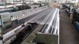 2017 acoplamientos vendedores calientes de la fibra de vidrio de la alta calidad/acoplamiento de la fibra de vidrio/vidrio de fibra