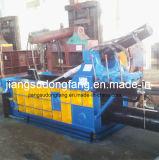 Y81q-135A Garrafa de ferrugem hidráulica com ce (fábrica e fornecedor)