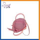 Hot Sale Bolsa de alta qualidade Mulher Shoulder Bag Messenger
