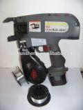 Máquina de amarrar Rebar barata (similar com MAX RB395 / RB397 / RB655)