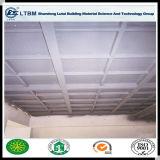 Haltbares Reinforced Fiber für Non Asbestos Fiber Cement Board